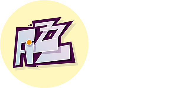 Fizz Training Academy